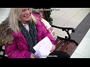 thumb How To Seduce A  Gorgeous Blonde e