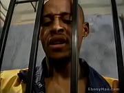 Backpage eskort thai massage porn