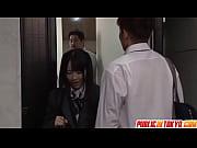 女子校生動画プレビュー4
