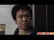 女子校生動画プレビュー5