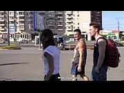 Video de lesbienne francaise escort pontoise