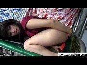 Medicinsk massageterapeut thaimassage liljeholmen