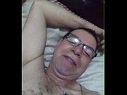 Voir video porno gratuite pmm la tГte