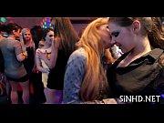 Coqun escort girl châlons en champagne