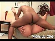 Fille nue gros sein hentai escort violer et baiser
