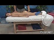 Scene de scene erotique porno femme sexy nue en talon bz