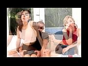 Outcall massage stockholm tantrisk massage