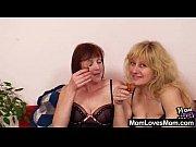 De rencontres pour le sexe aoste whatsapp femmes huelva