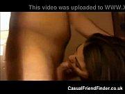 качественное видео анальное порно видео