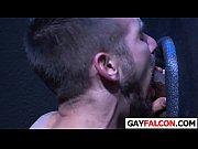Escort jkpg gay escort skåne