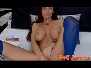 Porn jeune escort girl sainte maxime