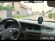 Geiler harter sex geld verdienen webcam