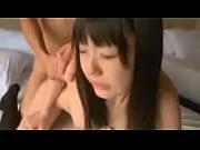 OL動画プレビュー28