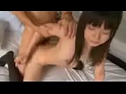 OL動画プレビュー30