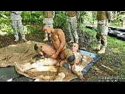Belles thai trans nues andorre massage erotique