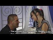Anal face vers le bas grec sites porno