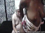 Amatör sexfilm sabai thaimassage