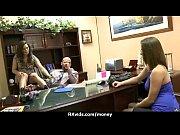 Medicinsk massage malmö sanna eskort