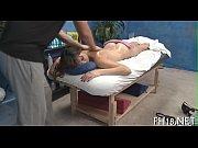 Body and soul thai massage thai spa göteborg
