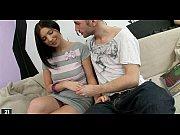 Lesbische sexdates buttplug mit loch