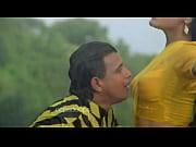 Shilpa shirodakar wet saree hot ass boobs shape