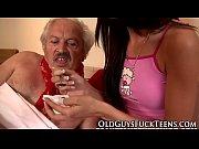 Porr homosexuell med äldre kvinnor escort dalarna