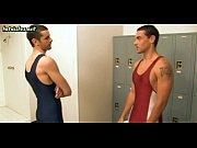 Homosexuell thaimassage pm dogging sverige