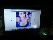 Masturbation live cam frei oma porno