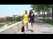 Film sex porno escort girl issy les moulineaux