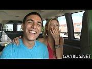 Video de sex francais escort figeac