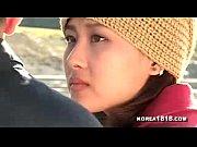eros night 2(more videos http://koreancamdots.com)