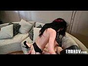 emos that like pussy 153