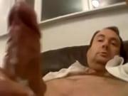 Massage naturiste femme video massages sexy