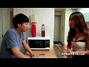 Phim sex han quoc, choi co ban gai vu to - iTube8.Net