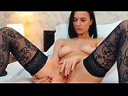 Vivastreet escortes girls massage fille porno