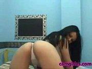 webcam strip free amateur porn video
