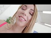 thumb Kira Thorn Firs t 7on1 Double Anal Gangbang    nal Gangbang   Acrobatic Sex   7 Facials