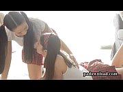 padownload.com - Sexy amateur girl xxx celeb pics video | f