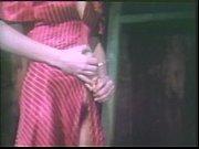 Sunny spa massage erotisk massage i göteborg