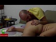 Porn africain vivastreet erotica marseille