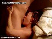Gute porno seite erotikkontakt paderborn