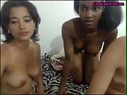 Photos de femmes nues gratuites escort girl beurette