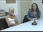Camshow erotiska tjänster helsingborg