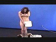 Porr film gratis erotiska kläder online