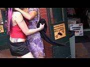 Prostituerade i stockholm mogna kåta damer