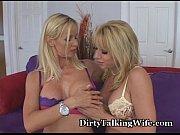 Mommy Fucks Daughter&#039_s Girlfriend