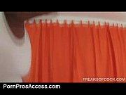 Sexiga kläder för kvinnor shemale eskort