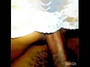 Порно фильм лаура в пылу