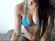 Na thai massage gratis sexkontakt