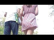 Erster schwuler sex slip mit dildo